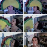 sarahproject_tacos