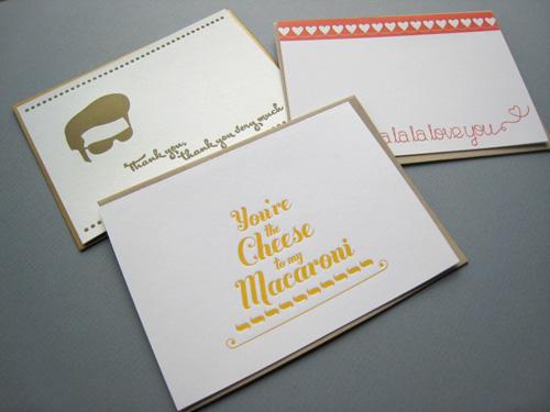 shanks_letterpress