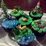 woodland_cupcakes2