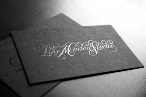 www.likemindedstudio-3