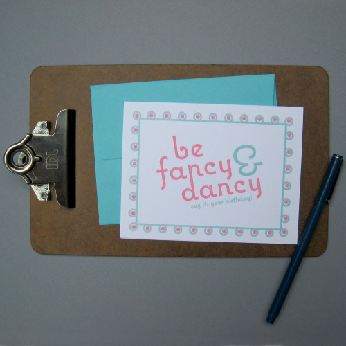 fancybday_etsy_3