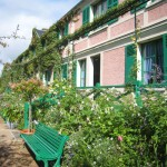 giverny_1