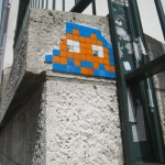invader_1