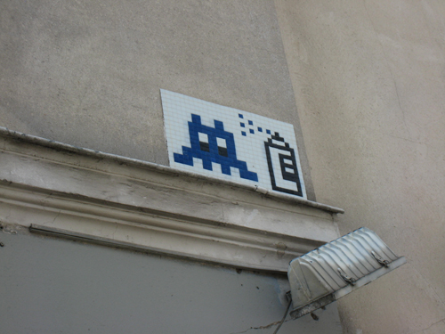invader_2