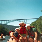 rafting_group