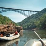 rafting_jump