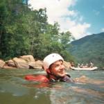 rafting_water