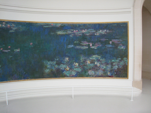 waterlilies_4
