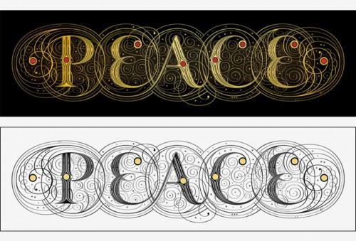 Peace_SebLester