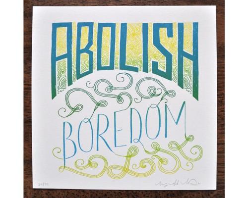 AbolishBoredom_01_860