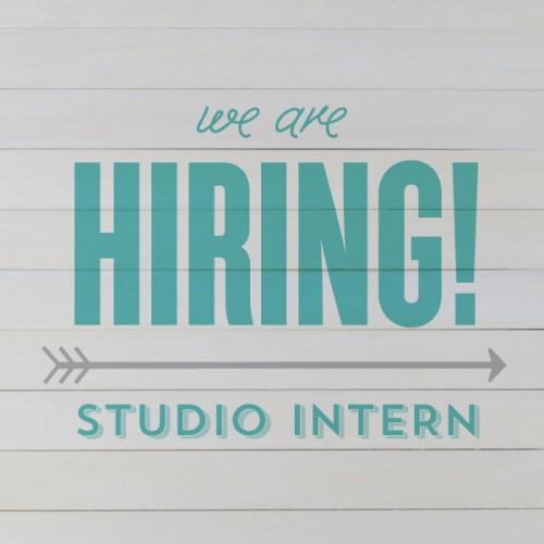 studio_intern